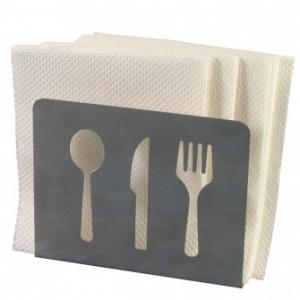 Danesco Napkin Holder